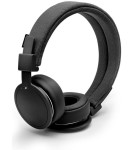 Urbanears Plattan ADV Wireless 1