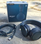 Urbanears Plattan ADV Wireless 4