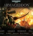 Warhammer 40000 Armageddon 1