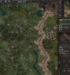 Warhammer 40000 Armageddon 2