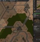Warhammer 40000 Armageddon 3