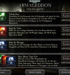 Warhammer 40000 Armageddon 4