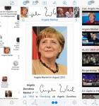 WikiLinks 3