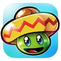 beans quest icon