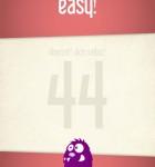 easy 1