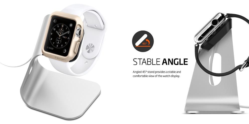 spigen apple watch