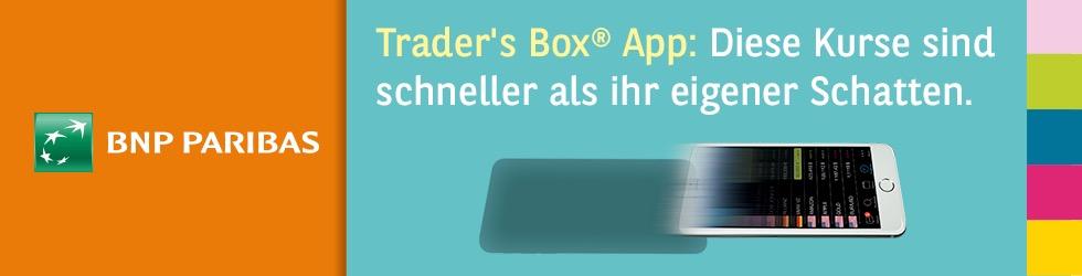 traders box