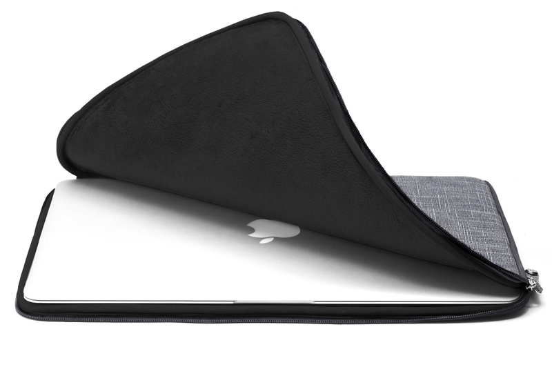 Booq MacBook