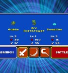 Barcode Knight 2