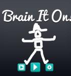 Brain It On 1
