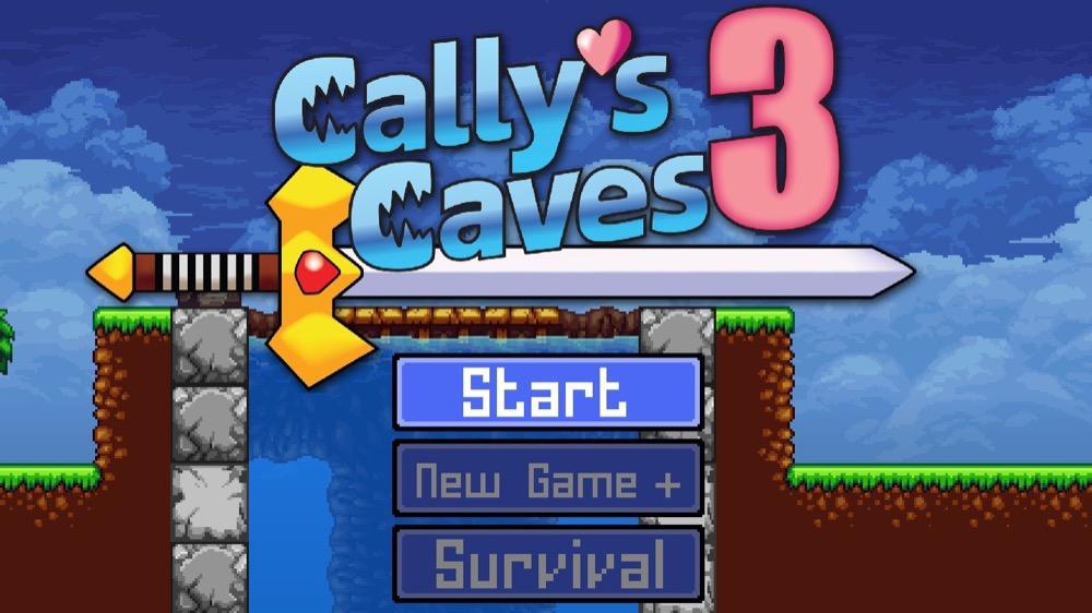 Callys Caves 3 1