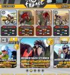 Cycling Stars 2