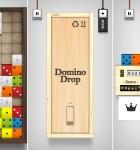Domino Drop 1