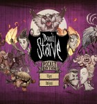 Dont Starve Pocket Edition 1