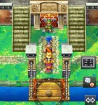 Dragon Quest VI 1