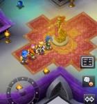 Dragon Quest VI 3