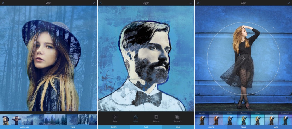 Enlight ipad