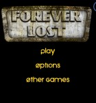 Forever Lost 3 1