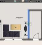 Home Design 3D Gold 1