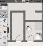 Home Design 3D Gold 2