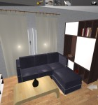 Home Design 3D Gold 3