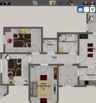 Home Design 3D Gold 4