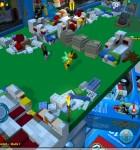 LEGO Minifigures Online 2
