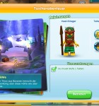 LEGO Minifigures Online 4