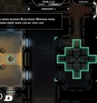Legions of Steel 4