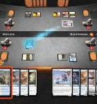 Magic Duels 4