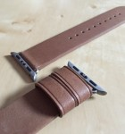 Monowear Armband Apple Watch 1