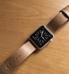 Monowear Armband Apple Watch 2