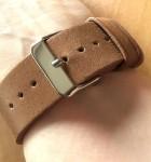 Monowear Armband Apple Watch 3