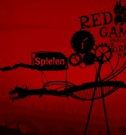 Red Game Without A Great Name 1