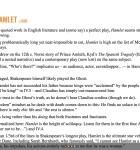 Shakespeare300 2