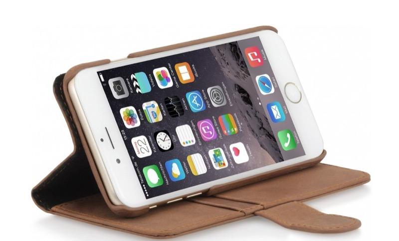 StilGut Talis V2 iPhone 6 1