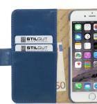 StilGut Talis V2 iPhone 6 2