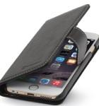 StilGut Talis V2 iPhone 6 3