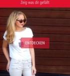 StyleCheck 1