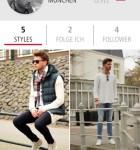 StyleCheck 4