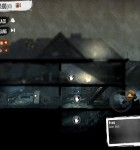 This War Of Mine 3