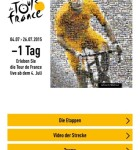 Tour de France 4