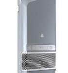ZAGG Speaker Case 3