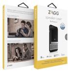 ZAGG Speaker Case 4