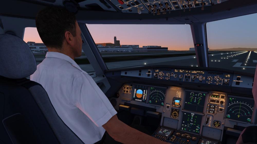 aerofly_fs_2_a320_cockpit