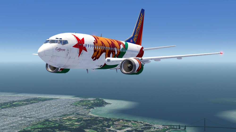 aerofly_fs_2_b737_air