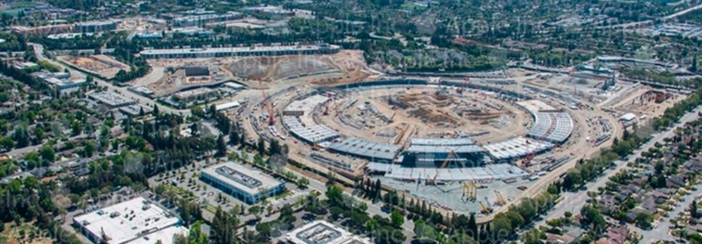 apple-campus-2-june-5