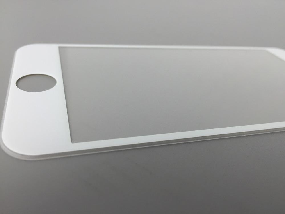 glaz iphone display