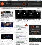 iCab Mobile 1