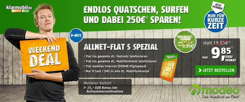klarmobil-allnet-flatS-modeo-1